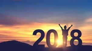 2017-2018 Yıl Sonu