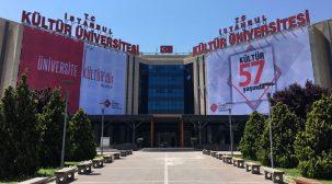 Kültür Üniversitesi Bursluluk Sınavı