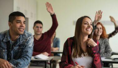 Dahi Ders Evi ÜCRETSİZ Bursluluk Sınavı