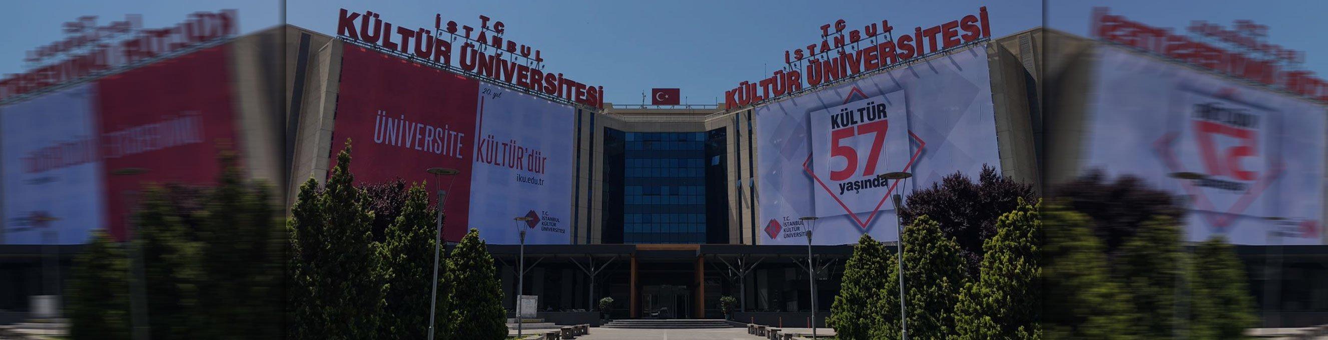 Dahi Ders Evi Beylikdüzü / İstanbul