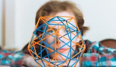 Beylikdüzü'nde Geometri Öğretmenlerinden Özel Ders
