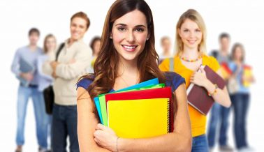 Dahi Ders Evi ÜCRETSİZ 2. Döneme Hazırlık Kampı