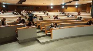 10. sınıf ücretsiz bursluluk sınavı