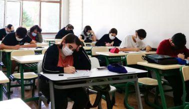 11.Sınıf Kapak Görsel